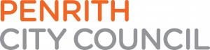 Penrith Council-Logo