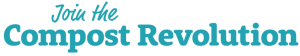 Compost Rev logo - Logo_blue-14